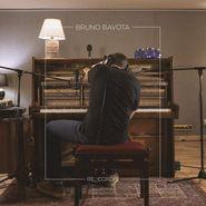 Bruno Bavota, RE_CORDIS (LP)