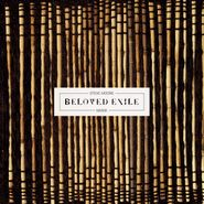 Steve Moore, Beloved Exile (CD)