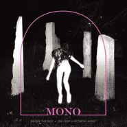 Mono, Before The Past: Live From Electrical Audio (CD)