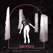 Mono, Before The Past: Live From Electrical Audio [Colored Vinyl] (LP)