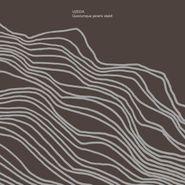 Uzeda, Quocumque Jeceris Stabit (CD)