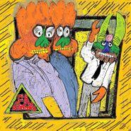 """Beak>, Life Goes On EP (12"""")"""