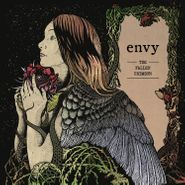 Envy, The Fallen Crimson (LP)