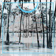 Four Tet, Pink (LP)