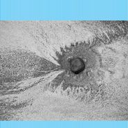 Four Tet, New Energy (LP)