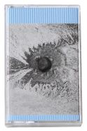 Four Tet, New Energy (Cassette)