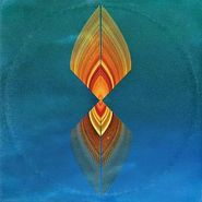 Botany, Lava Diviner (Truestory) (CD)