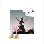 Secret Cities, Walk Me Home (LP)