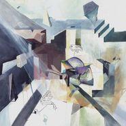 Ava Luna, Infinite House (CD)