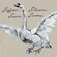 Sufjan Stevens, Seven Swans (CD)