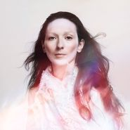 my brightest diamond this is my hand lp