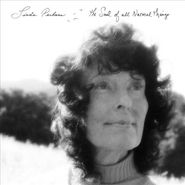 Linda Perhacs, The Soul Of All Natural Things (CD)