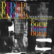 Sufjan Stevens, Decalogue (LP)