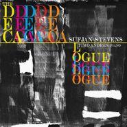 Sufjan Stevens, Decalogue (CD)