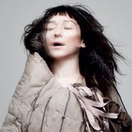 My Brightest Diamond, None More Than You EP (LP)