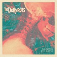 The Dollyrots, Daydream Explosion (CD)