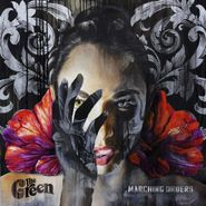 The Green, Marching Orders (LP)