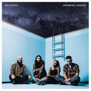 The Skints, Swimming Lessons (LP)