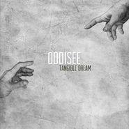 Oddisee, Tangible Dream (CD)