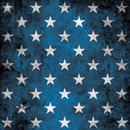 Apollo Brown, Blasphemy (CD)