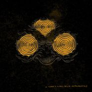 Black Milk, If There's A Hell Below (Instrumentals) [Record Store Day] (LP)