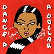 MNDR, Dance 4 A Dollar (LP)