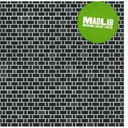 Madlib, Medicine Show: The Brick [Box Set] (LP)