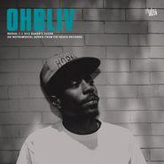 Ohbliv, Baker's Dozen (LP)