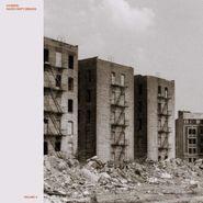 Various Artists, Ultimate Block Party Breaks Vol. 4 (LP)
