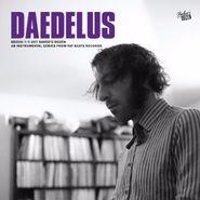 Daedelus, Baker's Dozen: Daedelus (LP)