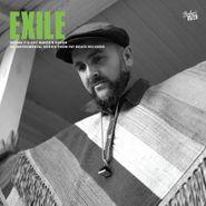Exile, Baker's Dozen (LP)