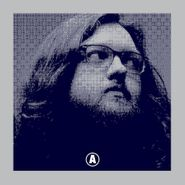 Jonwayne, Rap Album Two (CD)