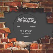 "Artifacts, Easter / Instrumental (7"")"