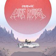 TOKiMONSTA, Lune Rouge (LP)