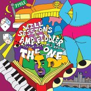 Will Sessions, The One (CD)