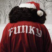 Aloe Blacc, Christmas Funk (LP)