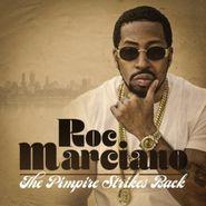 Roc Marciano, The Pimpire Strikes Back (LP)
