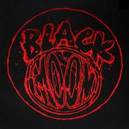 Black Moon, Enta Da Stage: The Complete Edition [Box Set] (LP)