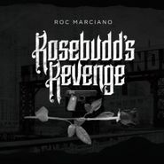 Roc Marciano, Rosebudd's Revenge (LP)