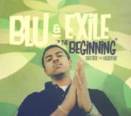 Blu & Exile, In The Beginning: Before The Heavens (LP)