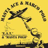 """Masta Ace, E.A.T. / Masta Polo [Record Store Day] (7"""")"""