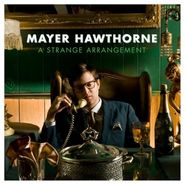 Mayer Hawthorne, Strange Arrangement (LP)