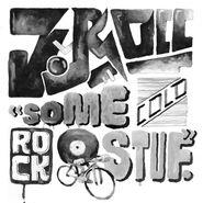 J Rocc, Some Cold Rock Stuf (CD)