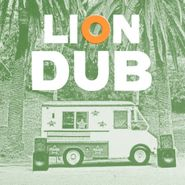The Lions, This Generation Dub (LP)