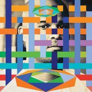 Homeboy Sandman, Hallways (CD)