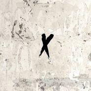NxWorries, Yes Lawd! (LP)
