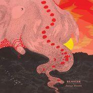 Rejoicer, Energy Dreams (LP)