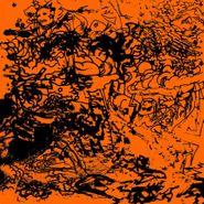 Jamael Dean, Black Space Tapes (LP)