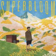 Kiefer, Superbloom (CD)