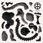 Rejoicer, Spiritual Sleaze (LP)